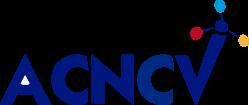 ACNCV - asociación de clubs náuticos de la comunidad valenciana